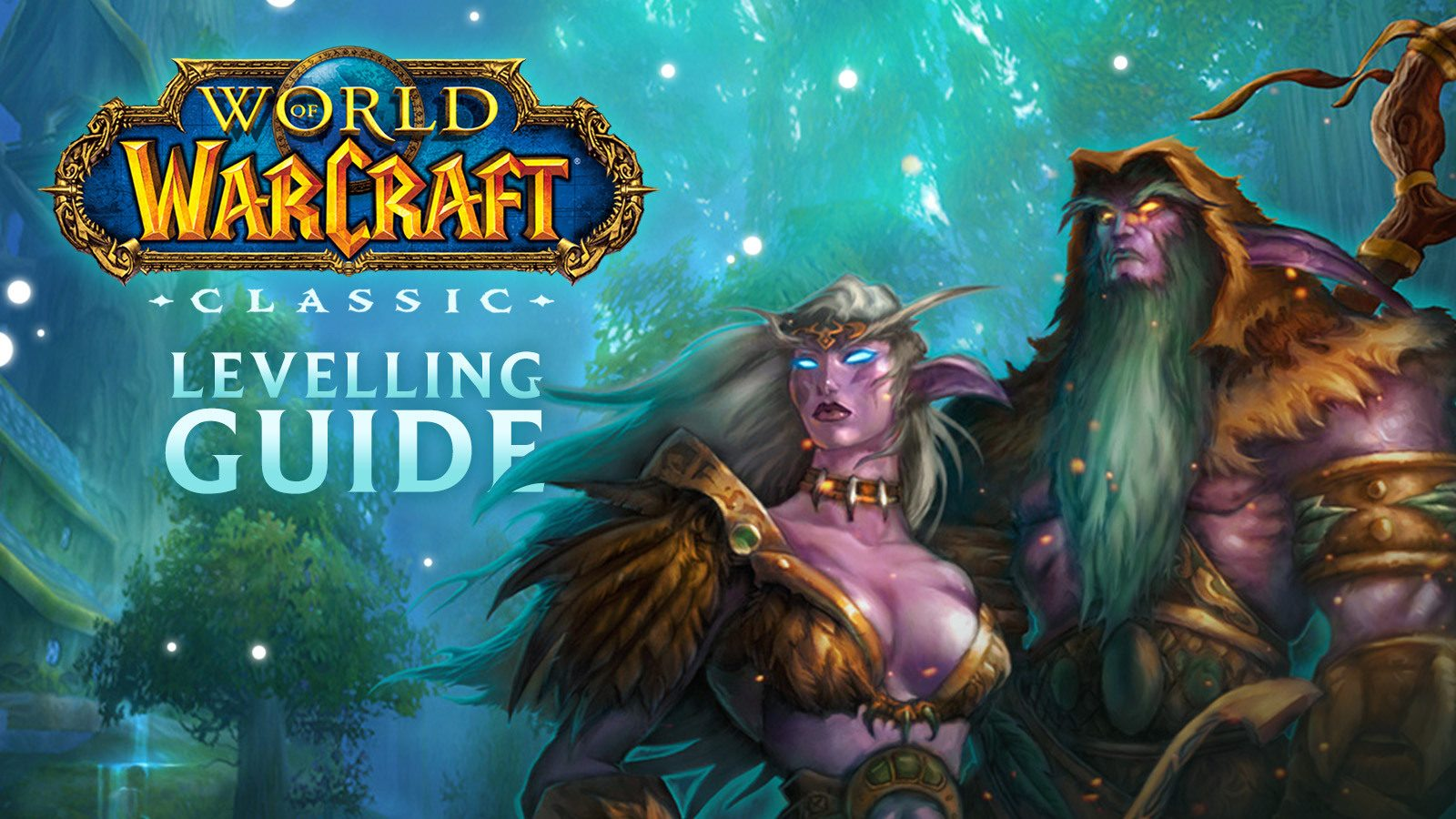 Wow-Classic-levelling-Guide
